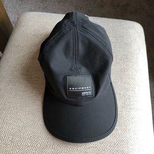 Adidas EQT Hat